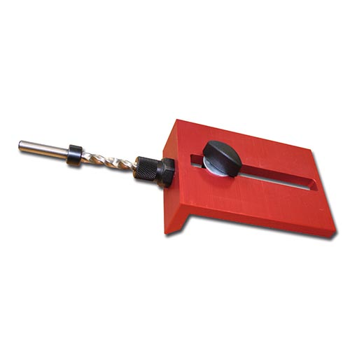 ppic1 Lamello P-System drill jig long