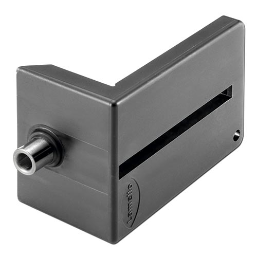 ipic1 Lamello angle for P-System