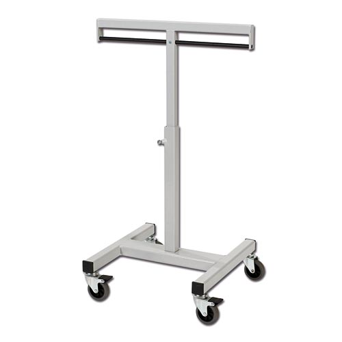 ppic1 Moveable stand for Mobile Edging Organiser