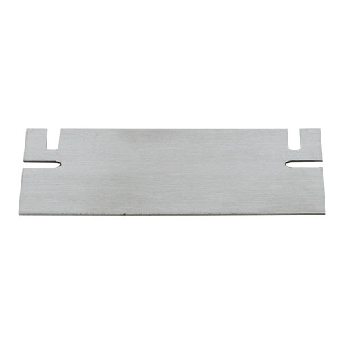 ipic1 Replacement blade for edge trimmer Covermat