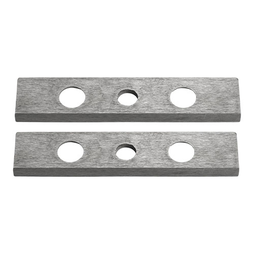ppic1 Replacement blade for guillotine KG94