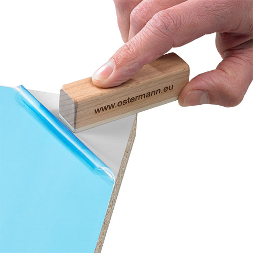 Protective film remover REDOCOL