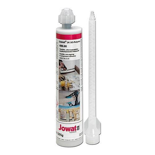 ppic1 Assembly adhesive Jowat 690.00