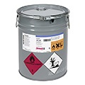 ppic1 Contact adhesive Jowat 445.00