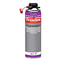 ppic1 Cleaner Frencken Remover 16 spray