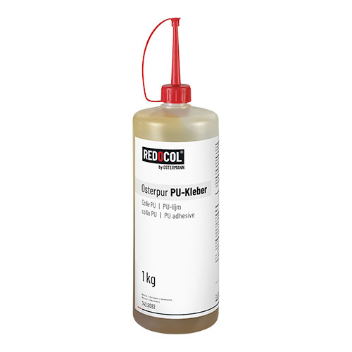 ppic1 PUR adhesive REDOCOL Osterpur