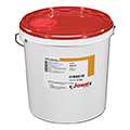 ipic1 Jowat 930.94 cleaner red, granules, 5 kg