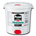 ipic1 Ponal surface glue 30 kg PNF2