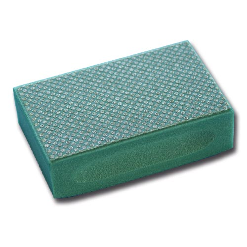 ppic1 Diamond sanding block 3M