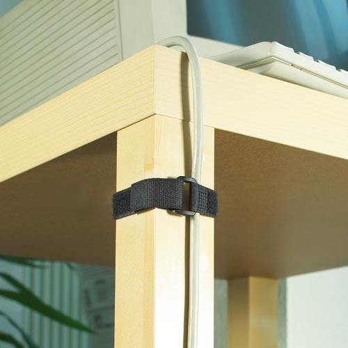 apic3 Hook and loop tapes REDOCOL with eyelet