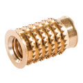 ppic1 Insert nut for Lamello Cabineo 8 M6