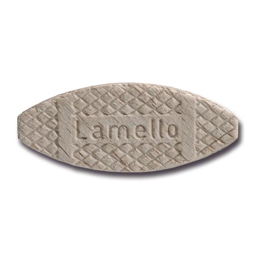 ppic1 Lamello jointing biscuits