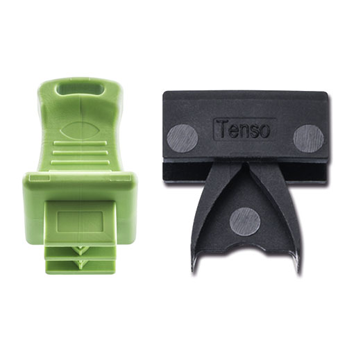 ppic1 Preload clip and insertion tool for Lamello