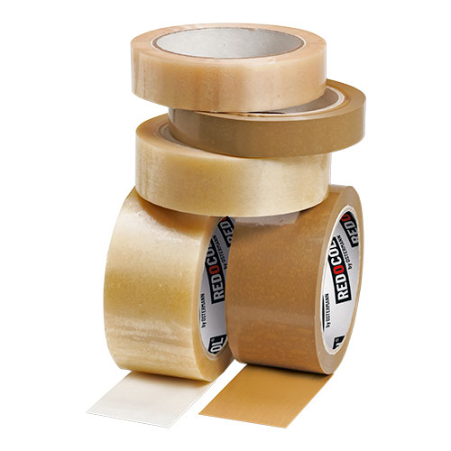 ppic1 REDOCOL PVC adhesive tape