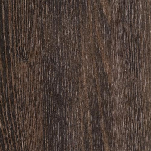Egger H 1199 St12 Black Brown Thermo Oak Ostermann Ash