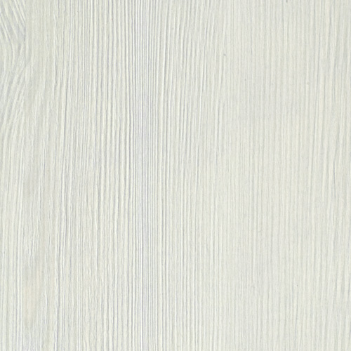 ppic1 Swiss Krono D5288 SD White Spruce (Osterman