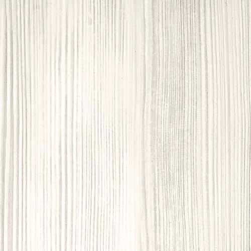 ppic1 KRONO 8508 SN White Washed Wood Weiß (Oster ...