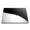 ppic1 Base plate square for table base Cappuccino