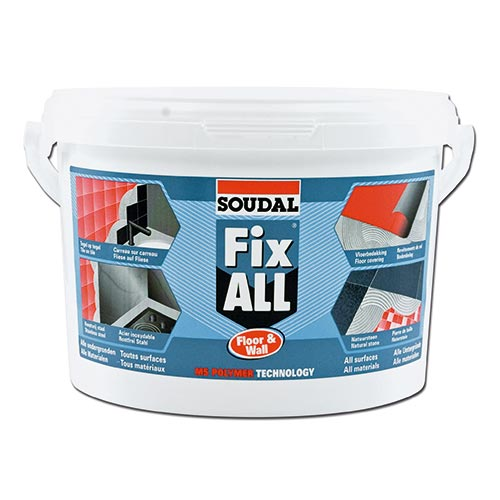 ppic1 Soudal surface adhesive Fix All Floor & Wal