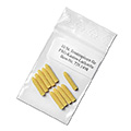 ipic1 10-pack replacement tips edging touch-up st