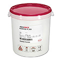 ppic1 White glue Henkel Aquence PL 033