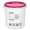 ppic1 White glue Henkel Aquence WL 041/1