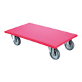 ppic1 All-purpose trolley, load capacity 250 - 33