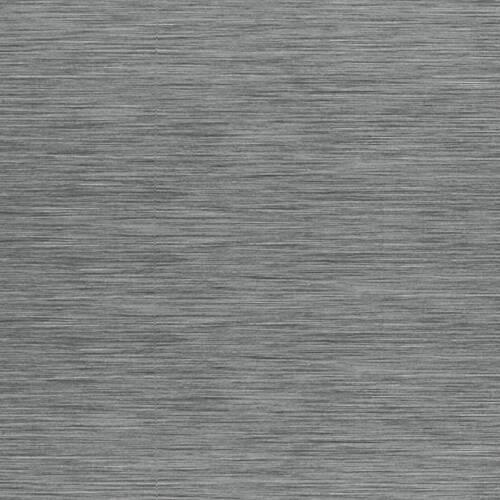 ppic2 010.0221. Aluminium T-bar edging Stainless