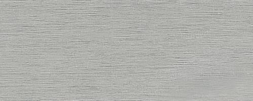 ppic1 010.1020. Solid aluminium edging silver-col