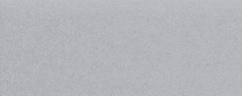 ppic1 010.1010. Solid aluminium edging silver-col