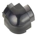 ppic1 3D-Rondo equipment for clamp-fit edging