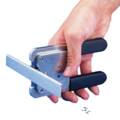 ipic1 Quickline cutter 90 degrees for metal, incl