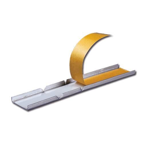 ppic2 Quickline PVC clamp-fit edging