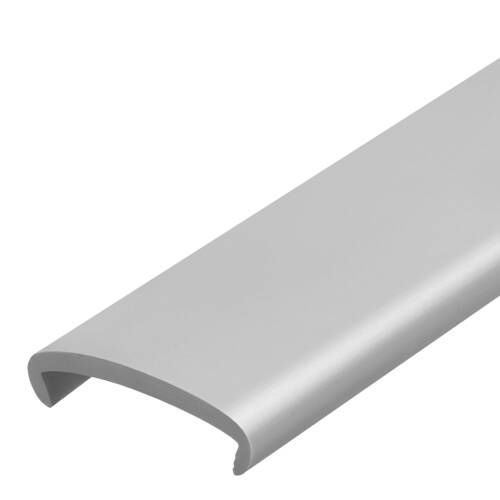 ppic1 Soft edging (Clamp-fit edging)