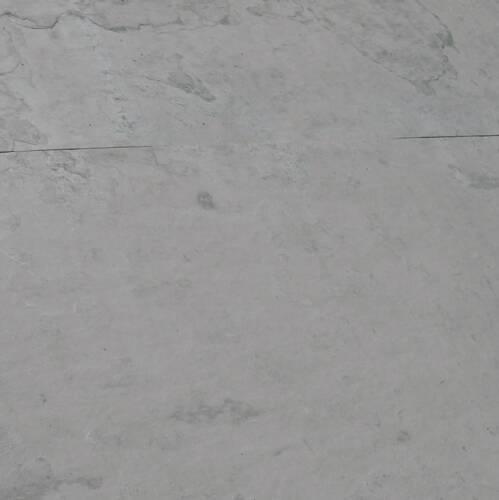 ipic1 Dünnschiefer Ice Pearl, Classic, 1220 x 610