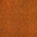 ipic1 Decor surface RollRost surface wafer small,