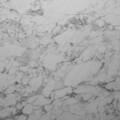 ppic1 Design Board Sibu DM Marble White