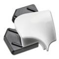 ppic1 Accessories for glass retention profile rou