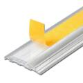 ipic1 Sealing profile, delivered as a roll, 16 mm
