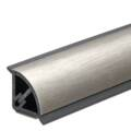 ppic1 Wall sealing profile Top-Line
