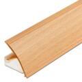 ipic1 Wall Sealing Profile Campanuela, beech, 500