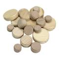ppic1 Tapered crossbar discs