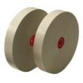 ppic1 Veneer tape