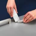 ipic1 REDOCOL Soft wax spatula