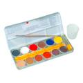 ipic1 REDOCOL Colour mixing system