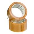 ipic1 Adhesive tape Monta Biopack 860, transparen
