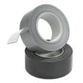 ppic1 Duct tape