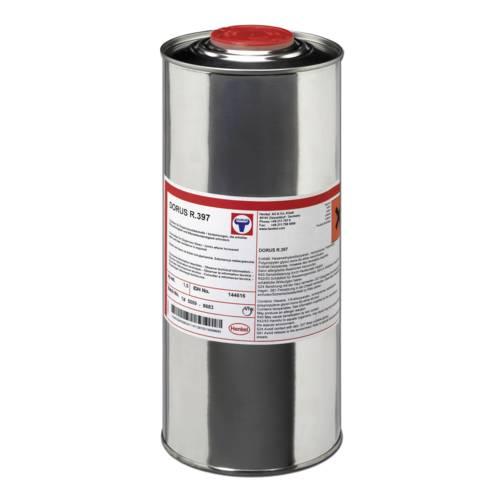 ppic1 Henkel Aquence R 397 hardener