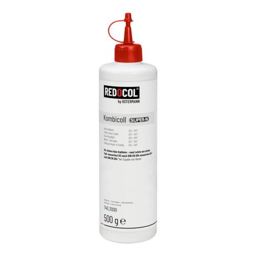 ppic2 White glue REDOCOL Kombicoll Super-N