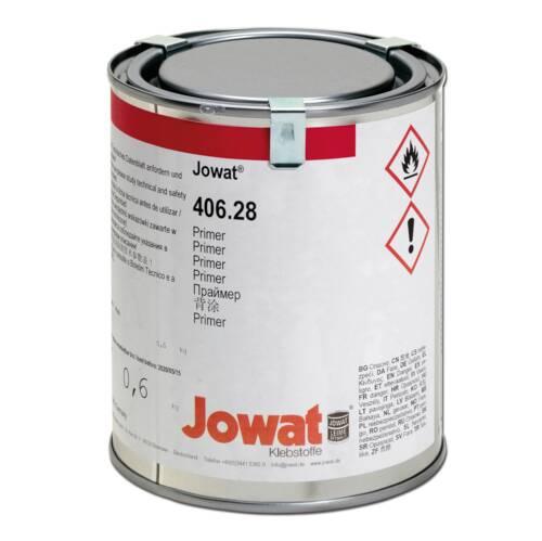 ipic1 Jowat 406.28 primer 600 g for laminate edgi